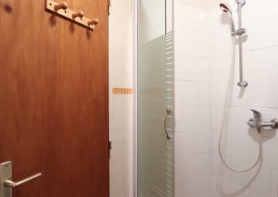mazeyrac-chambre-fournil-06