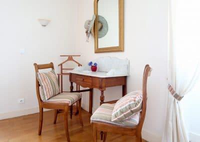 mazeyrac-chambre-soleil-couchant-01