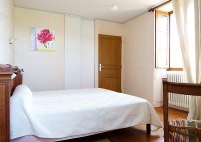 mazeyrac-chambre-soleil-couchant-05