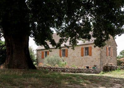 mazeyrac-maison