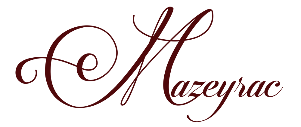 Mazeyrac